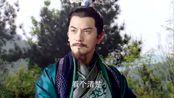武神赵子龙:高则遇到刘备三兄弟!知道不一般,却看上了刘备的剑