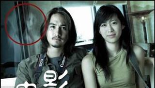 排名第二的泰国恐怖片