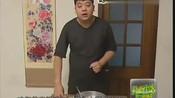 快乐生活一点通:软糯可口的老北京小吃甄糕