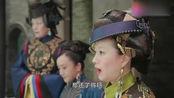 《娘道》: 瑛子承认自己就是当年的河姑