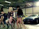 视频: 罗马尼亚Alessia-Boro_Na_Sou_Po_1080p.mkv
