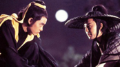 【武侠】白玉老虎(1977)【古龙小说改编/楚原、狄龙】
