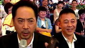 刘劲现场质问刘威,让其证明此物是他的,同台演绎今日说法?