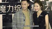 《反贪风暴4》林峰演的反派引热议网友:颜值让人讨厌不起来