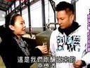 在中国的故事20110509