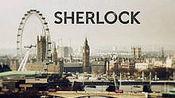 Sherlock - Opening Titles 电视剧 《神探夏洛克》 插曲