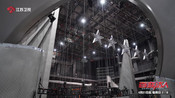 一分钟带你了解《百变达人》超强舞美,一部绝美大秀!