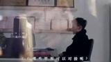青海青年创业园孵化企业之大学生创业短片三寻找高原创客