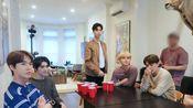 NCT127 BKLYN BOYS#3