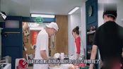 中餐厅:店长赵薇做的猪蹄 很不受欢迎 只能滞销