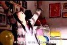[68电影网www.68gb.com]電影《 愛 LOVE 》- 私房寫真 趙薇 [HD]