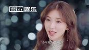 林志玲宣布结婚后首现身网友蜜月这么快就结束了吗