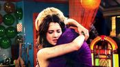 Austin M. & Ally D.- Hold Back The River [1x01 - 4x20]