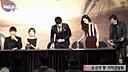 140204 OBS独特的演艺新闻 '纯金的地'记者座谈会 姜艺瑟