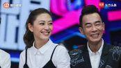 妻子的浪漫旅行:陈小春学应采儿亲他, 郭晓东在一旁笑不行!