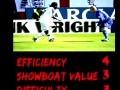 [Soccer-media.com][⑦菲戈][Top 50 Skills]_chunk_1