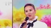 郭芳芳,王雅洁合唱《金梭和银梭》人长得美,歌唱的好,太喜欢了