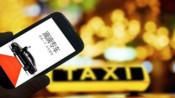 【上海】乘客喝滴滴礼橙专车饮用水居然是尿 司机要求私了