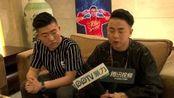 著名音乐诗人卓定涛 2016首张人文中国风专辑《诗魂傲骨破风寒》新闻发布会