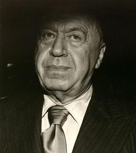 奥托·普雷明格