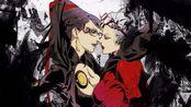 【二汎】猎天使魔女HARD难度序章V2攻略+心血来潮的有感而发