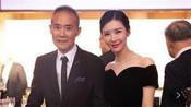 67岁王石公开表白田朴珺,知情人透露两人已结婚