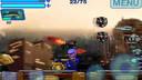 [www.5184book.com自考书店]【App堂】AI.Buster HD《AI.终结者 HD》iPhone iPad 游戏