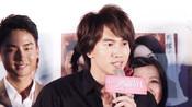 言承旭哭了?初恋林志玲宣布结婚,43岁的他仍然单身一人