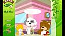 幼儿英语story 67 情景模拟www.yingyu360.com