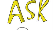 (ask第二期)你们要ask的早点啊