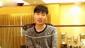 ImbaTV出品:www.520cqsf.comwww.520cq...om春季赛LGD战队玄月专访