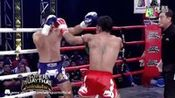 Super Muay Thai(泰拳)2015年11月28日—在线播放—优酷网,视频高清在线观看