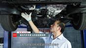 超级拆车:全面拆解北京现代ix25,做工令人堪忧(三)-车映讯