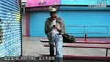 www.39di.com 黑莓Torch9800商业广告展示
