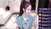 JV-皮皮宝宝直播录像2019-09-16 22时5分--0时54分 hi