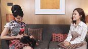 《當遇上前世的她》李施嬅的內心世界|she.com