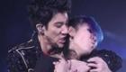 2012-12-31期 林俊杰《一千年以后》 - 高清在线观看 - 腾讯视频