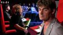 【搞笑】[www.217dy.com]荷兰《好声音》冠军,high翻全场。真正的秒杀!只用1秒,评委们就为他转身了