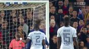 巴萨3-0切尔西晋级欧冠8强 梅西2球1助 欧冠百球-足坛篮坛新资讯-大帝不比Henry差