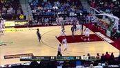 NCAA-1314赛季-11月29日Zach_LaVine vs内华达大学21分全集锦-专题