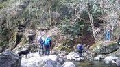 VID_20151226浮丘峰过河—在线播放—优酷网,视频高清在线观看