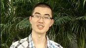 贵州卫视养生 20121030 刘俊杰 我的肝癌青春