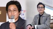 韩星金成钧确定加盟韩版《步步惊心》