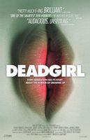 死亡女孩 2008版