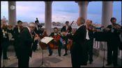 维瓦尔第:6 首长笛与弦乐的协奏曲Op.10 - 詹姆斯·高威 / Vivaldi: Six Flute Concertos Op10-James Galway