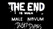 [The End Is Nigh_MOD]Male Novum W-0.0.1 (Dusty Depths)通关视频
