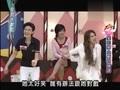全民大笑花 2013-05-30期 第1段