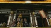 百家讲坛-揭秘太平公主之死,让我们一起揭开历史神秘的面纱!