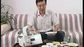 家常美食小教程:鱼香肉丝