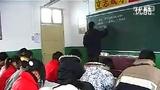 《常见的酸和碱》初三化学优质课展示.